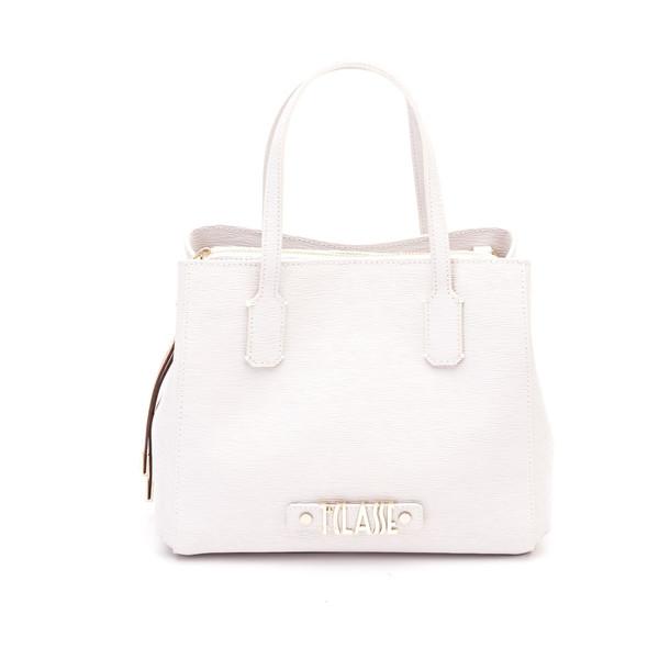 Alviero Martini Shoulder Bag in pink