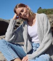 top,sweater