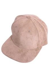 hat,cap,suede,beige