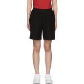 shorts,style,black