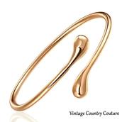 jewels,earrings,big earrings,bracelets,gold bracelet