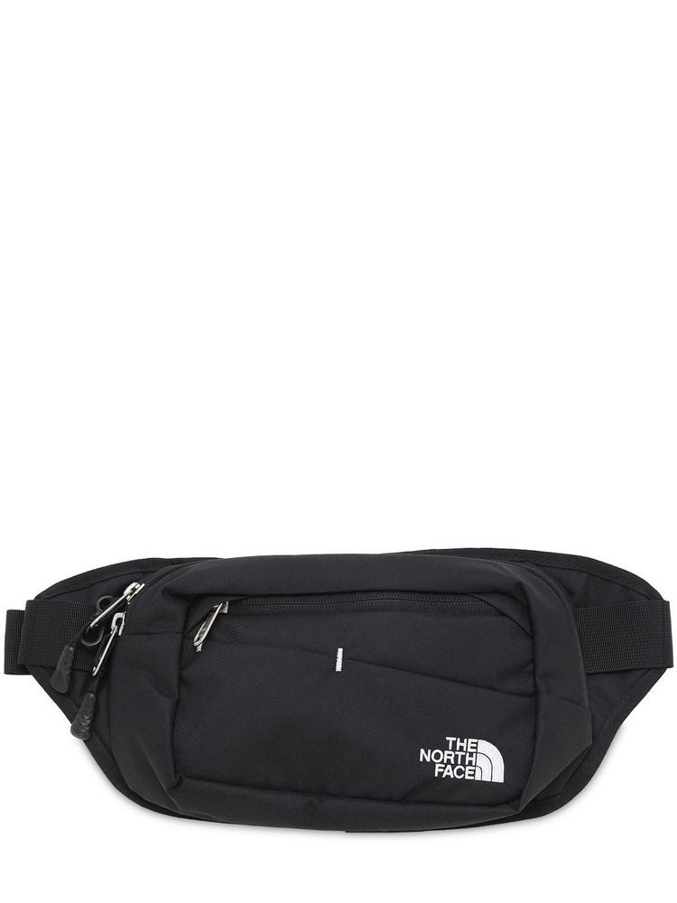THE NORTH FACE 2l Bozer Tech Belt Bag in black