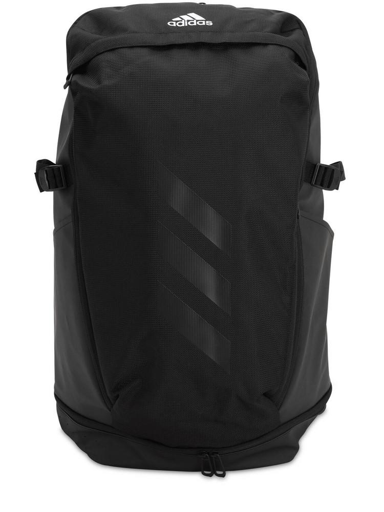 ADIDAS PERFORMANCE Creator 365 Backpack in black