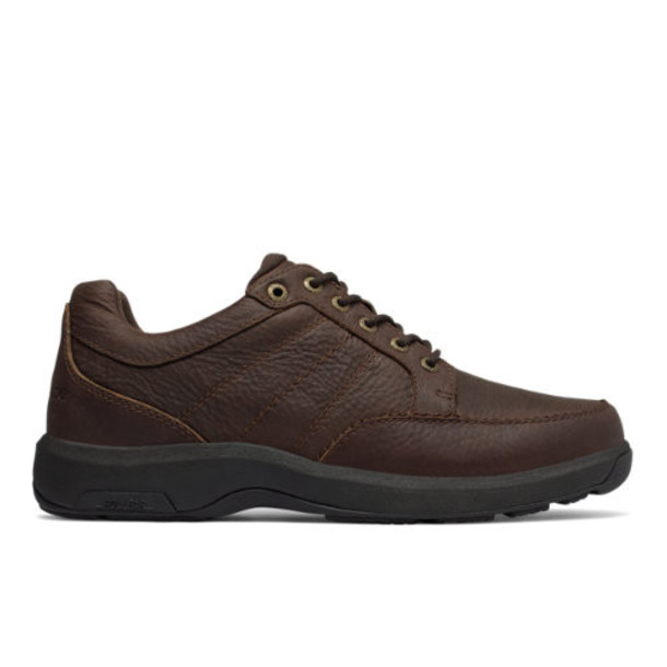 New Balance 1700 Men's Walking Shoes - Brown (MD1700BR)
