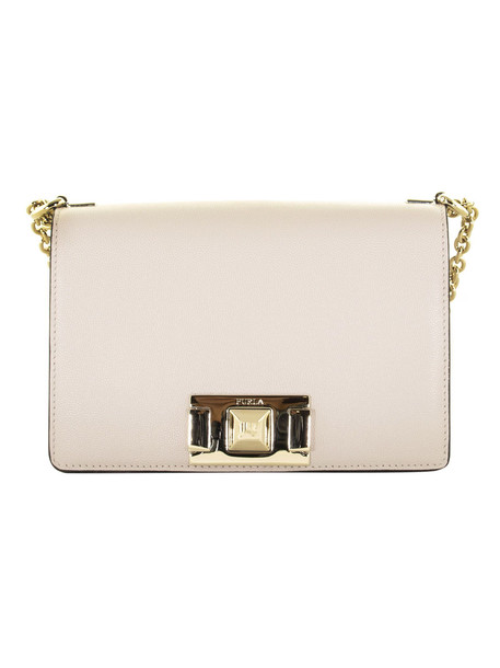 Furla Mimì Mini Crossbody