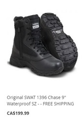 shoes,duty boots,tactical boots,swat tactical boots,original swat boots,boots,black boots