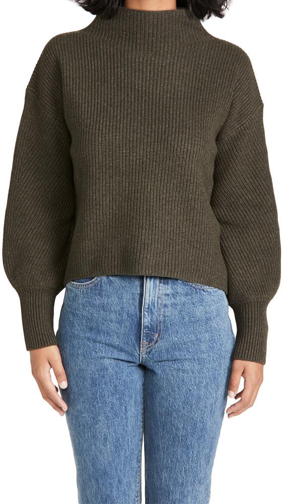 A.L.C. A.L.C. Helena Sweater