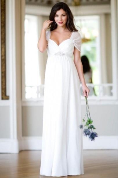 Dress Maternity Wedding Dress Wedding Dresses Uk 2015 Wheretoget