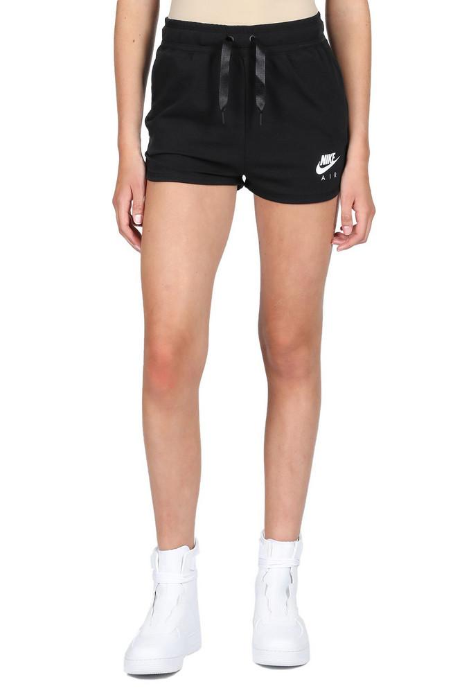Nike Short in nero
