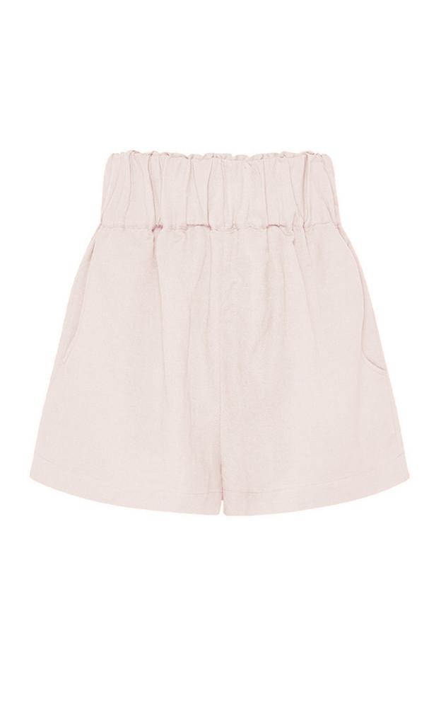 Bondi Born Universal Short in pink