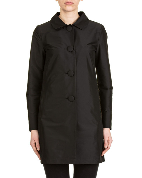 Herno Herno Jacket in black