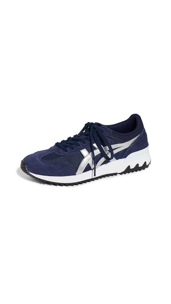 Onitsuka Tiger California 78 Ex Sneakers in silver