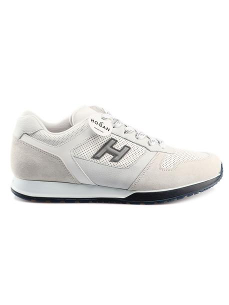 Hogan Sneakers H321