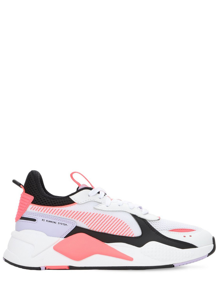 PUMA Rs-x 90  Sneakers