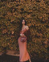 dress,slip dress