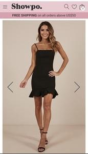 dress,white,mini dress,ruffle,a line dress