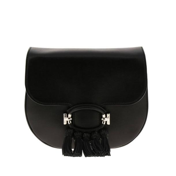 Tod's Crossbody Bags Shoulder Bag Women Tod's in black