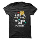 top,https://outfitfuture.com/product/nine-planets-in-my-day-t-shirt-bc19/