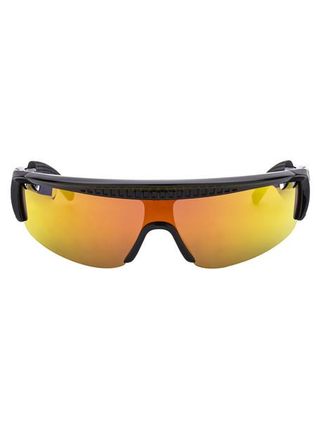 Dsquared2 Sunglasses in black