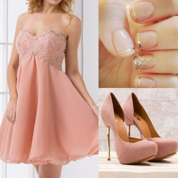 dress prom dress prom dress prom dress ball gown dress evening dress starry night