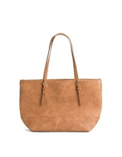bag,urban expressions,brown,work tote,purse