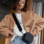 bag,coat,top