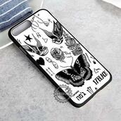 top,music,one direction,harry sttyles,tattoo,iphone case,iphone 8 case,iphone 8 plus,iphone x case,iphone 7 case,iphone 7 plus,iphone 6 case,iphone 6 plus,iphone 6s,iphone 6s plus,iphone 5 case,iphone se,iphone 5s