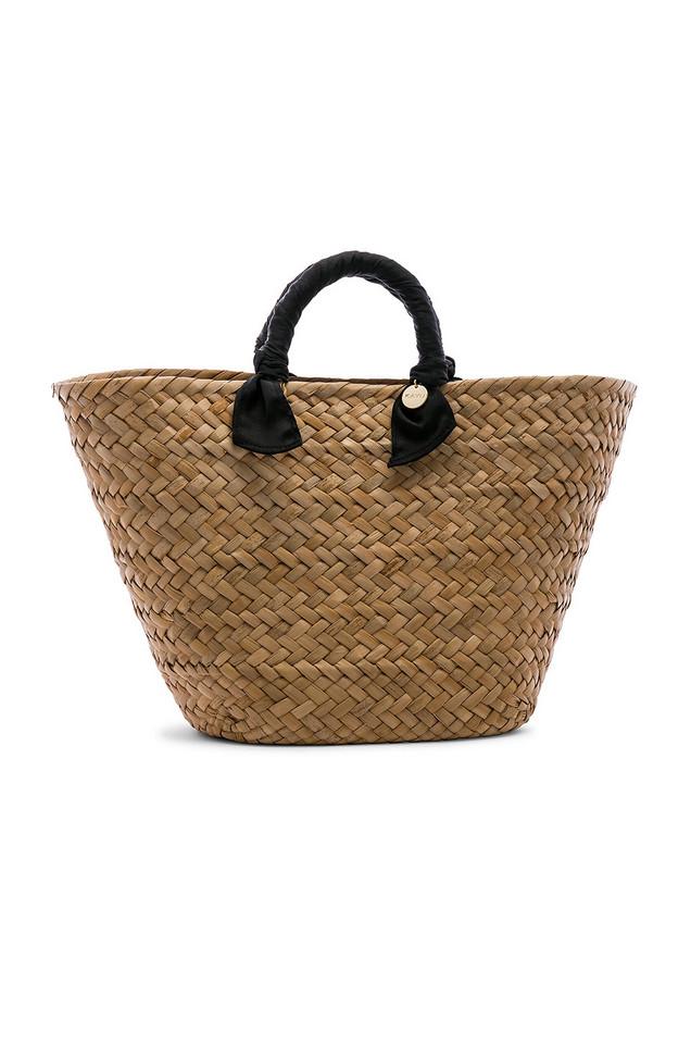 KAYU Rosie Bag in brown