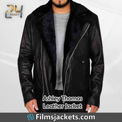 coat,isaac carter jacket,leather jacket,jacket,style,outfit,fashion,menswear,mens  fashion,men's outfit