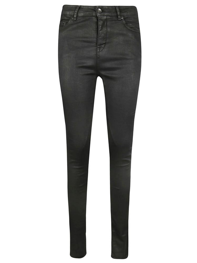 Drkshdw Detroit Jeans in black