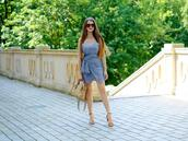 only my fashion style,blogger,top,skirt,shoes,bag