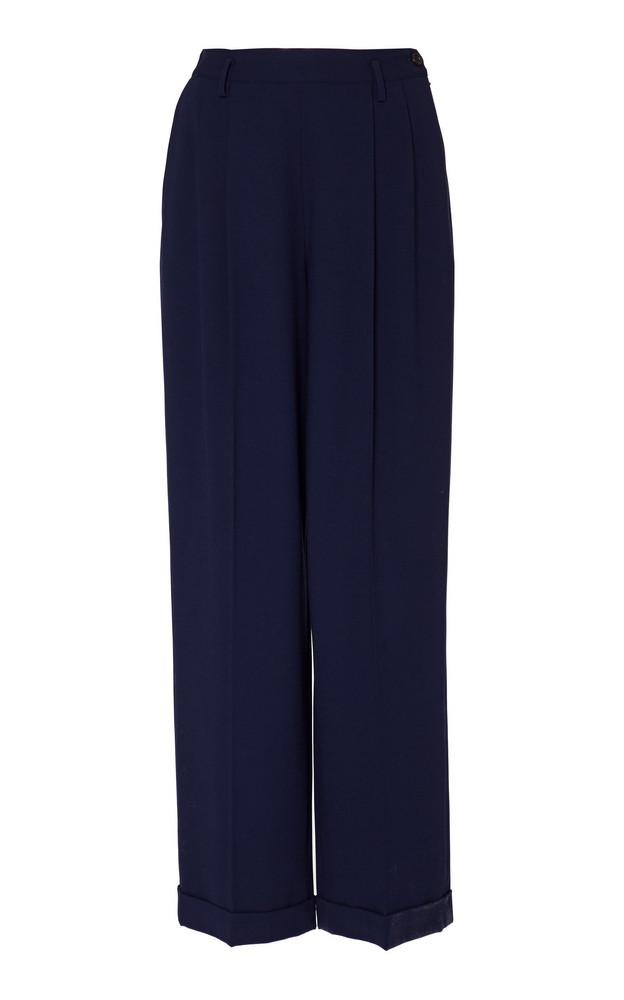 330edd9f6b Lauren Jeans Co. Pants, Tanya Stretch Classic Straight Leg Corduroy ...