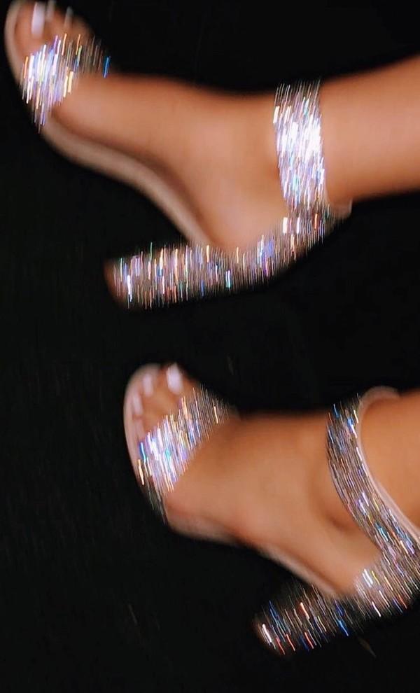 shoes diamonds diamonte diamonds diamond heels strappy heels strappy heels high heels