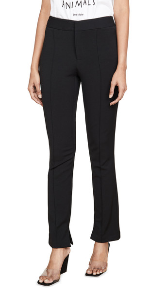 Bailey44 Cora Pants in black