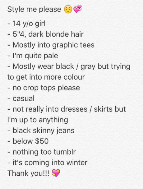 top grey bottoms winter outfits style me black and white colorful cute outfits adidas