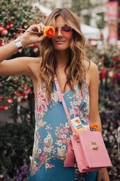dress,maxi dress,boho dress,floral maxi dress,long dress
