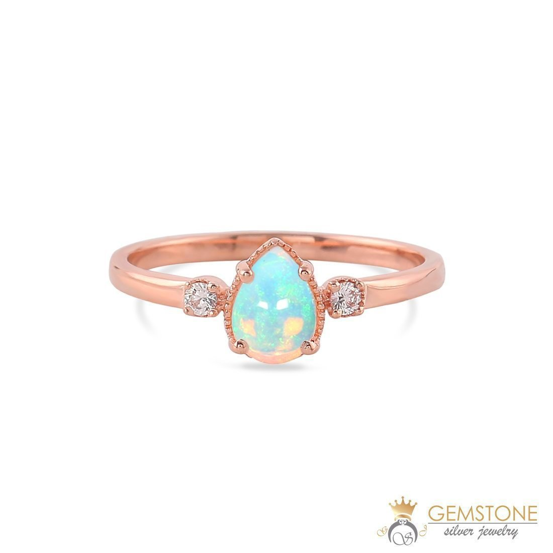 jewels opal rings opal rings wedding opal rings in rose gold opal rings with rose gold opal rings rose gold opal engagement rings rose gold opal rings gold opal rings real opal rings in sterling silver opal rings from australia opal rings antique opal rings for sale opal rings on sale opal nose rings opal rings cheap opal rings simple opal rings in yellow gold opal rings yellow gold opal rings price opal rings size 5 opal rings size 11 opal jewelry opal jewelry sets opal ring 14k gold opal ring yellow gold silver opal ring silver opal engagement ring