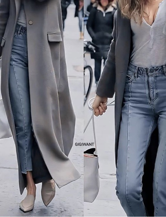 jeans gigi hadid