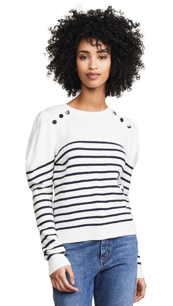 Joie Ruthine Sweater in midnight
