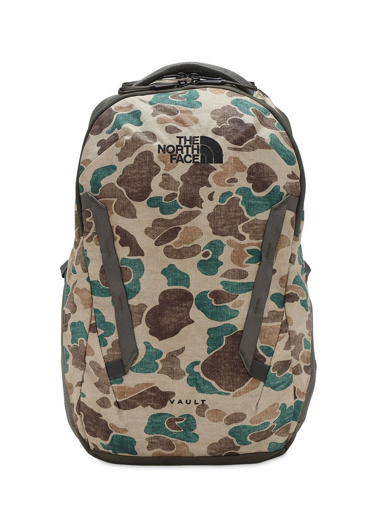 THE NORTH FACE 26l Vault Backpack