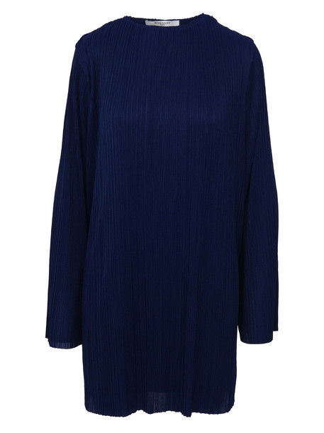 Givenchy Dress in blue