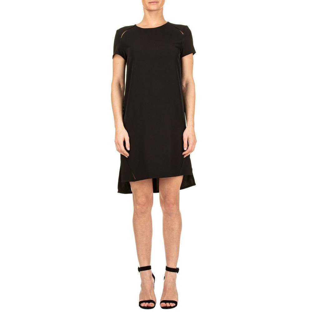 Trussardi Dress in black