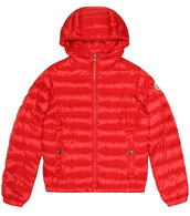 coat,new,red