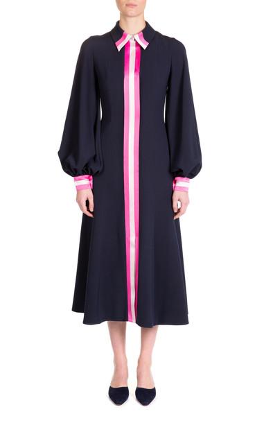 ROKSANDA Kabru Dress in multi