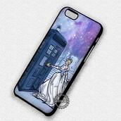 top,cartoon,disney,cinderella,police box,tardis,iphone cover,iphone case,iphone 7 case,iphone 7 plus,iphone 6 case,iphone 6 plus,iphone 6s,iphone 6s plus,iphone 5 case,iphone 5c,iphone 5s,iphone se,iphone 4 case,iphone 4s