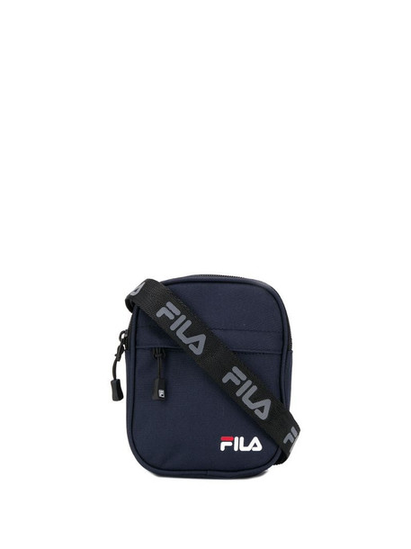 Fila sling bag in blue