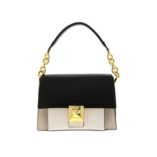Furla Mini Bag Shoulder Bag Women Furla in black