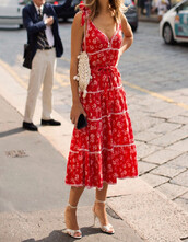 shoes,white,beaded,elegant,peep toe,ankle strap,stilleto heels,wedding shoes