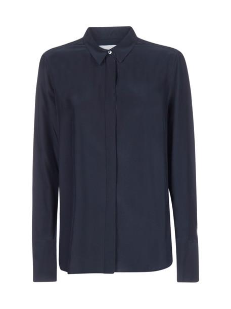 Jil Sander Shirt in blue