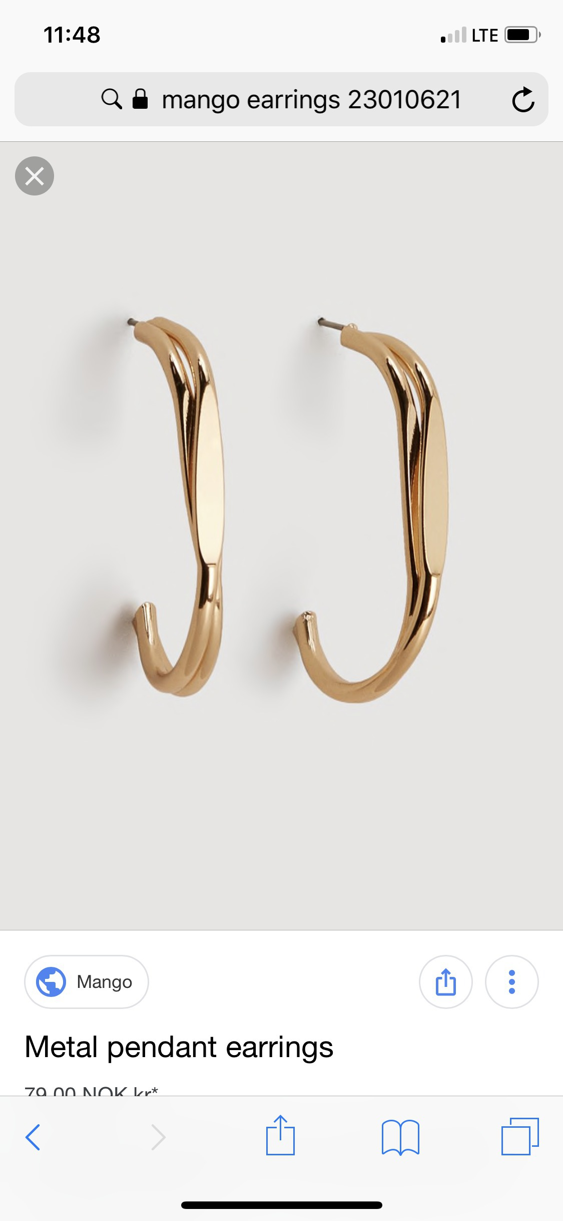 jewels earrings hoop earrings gold earrings wheretofindit